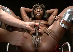 BDSM xxx videos - sexo oral preto