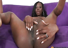 Romantic porn tube - black ass tubes