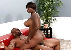 Tepels pornofilms - Ebony Homemade Sex Videos