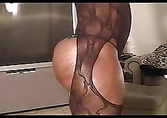 Office porn clips - free black porn videos