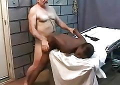 old and young sex - free black porn videos