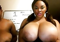 Nipples porn videos - ebony homemade sex videos