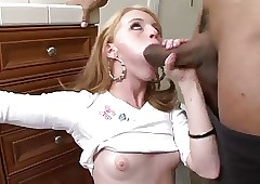 ass licking sex  - big black pussies