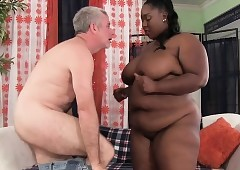 Plump xxx videos - free ebony sex videos
